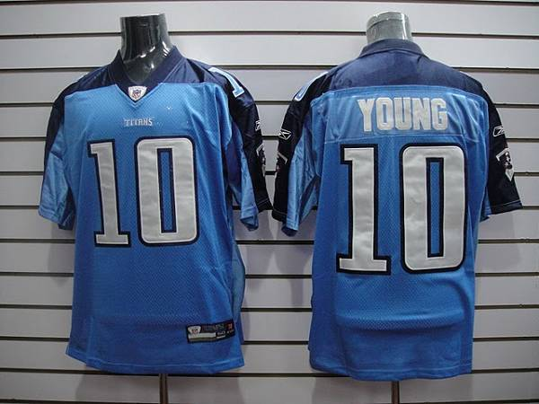 pretty nice 456fc e9f45 NFL Titans Custom Alternate Football Jersey Cheap Wholesale ...